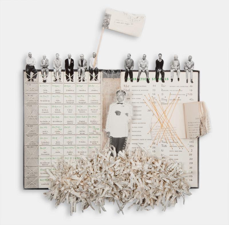 Glen Gray* Glen Gray & His Casa Loma Orchestra - Smoke Rings