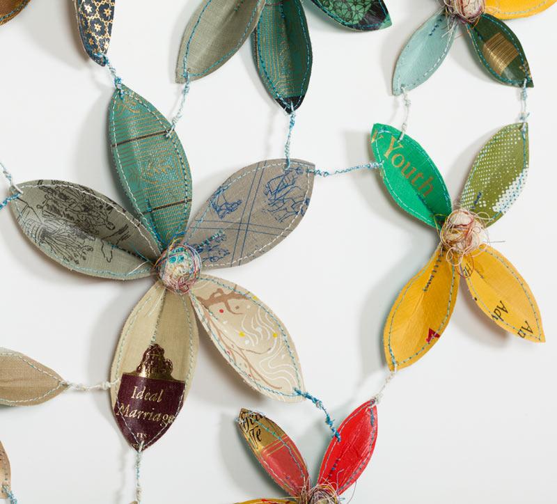 Lisa kokin tiffany co commision 2012 for Mobilia gallery cambridge ma